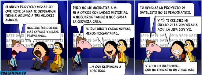 http://miradasencontradas.files.wordpress.com/2012/11/yoalandia-19.jpg?w=660