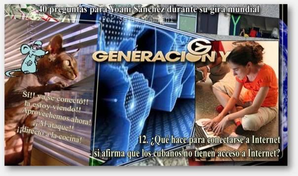 !cid_6A2D11D803114E2B81A47173F7D2DDF9@Oficina