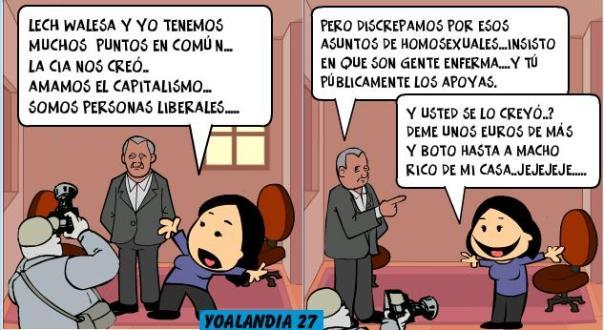 yoalandia 27