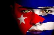 250713_banderacubana