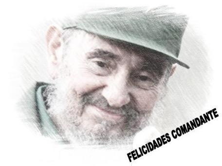https://miradasencontradas.files.wordpress.com/2013/08/dibujo.jpg