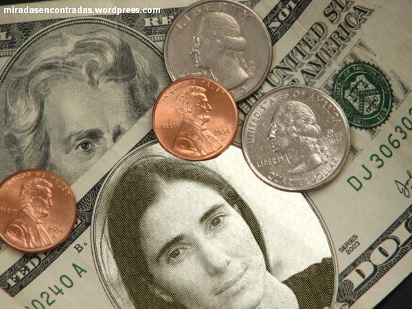 YOANI_MONEY_money_1dtafsjfr