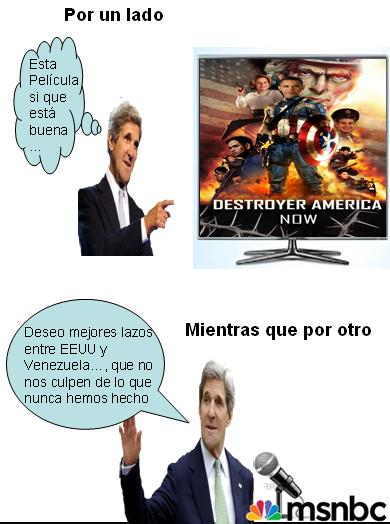 kerry dice