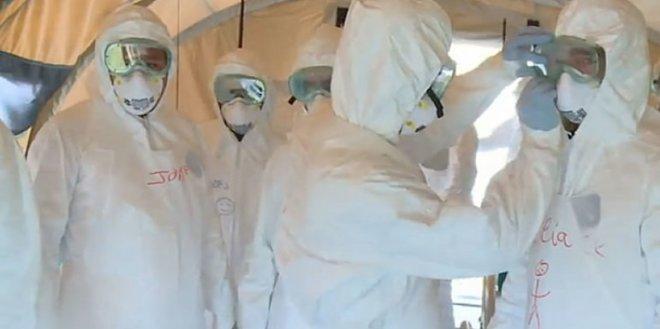 medicos_cubanos_ebola2-771x385