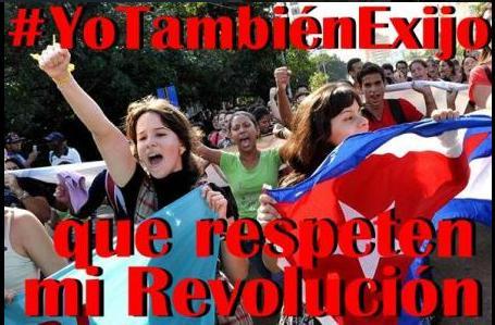 YoTambienExijo