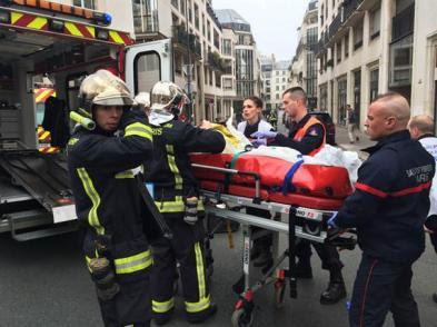ataque-terrorista-en-paris-1