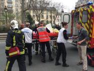ataque-terrorista-en-paris-13