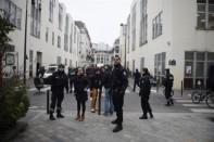 ataque-terrorista-en-paris-14-580x386