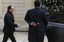 ataque-terrorista-en-paris-15-580x386