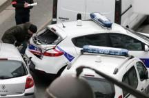 ataque-terrorista-en-paris-16-580x386