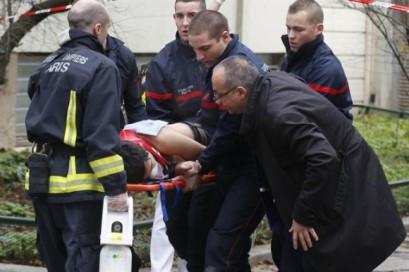 ataque-terrorista-en-paris-4-580x386