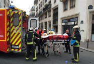 ataque-terrorista-en-paris-8-580x397