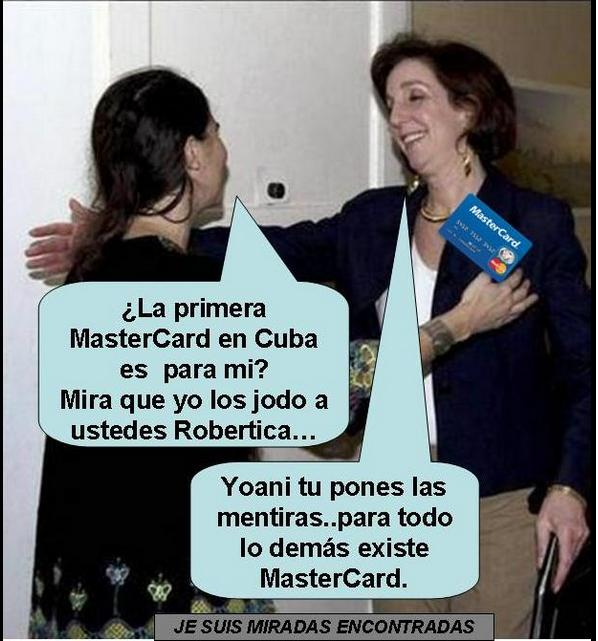 Jacobson-Cuba