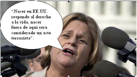 Ileana Ros
