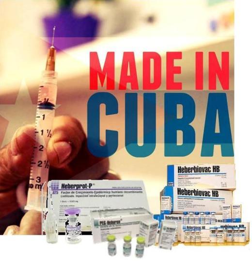 https://miradasencontradas.files.wordpress.com/2016/02/biotecnologc3ada-cuba.jpg?w=520&h=390