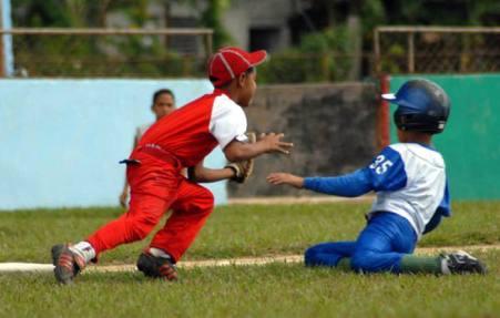 beisbol-infantil-cuba