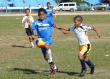 ninos-deportistas-cuba