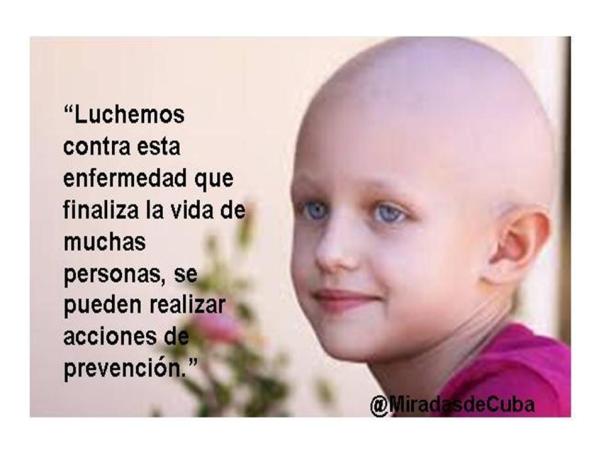 cancer 67