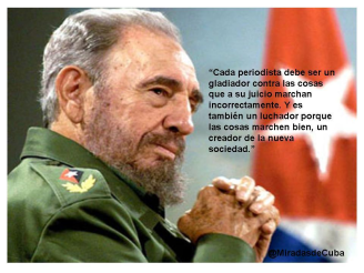 https://miradasencontradas.files.wordpress.com/2016/06/ult-fidel.png?w=328&h=246