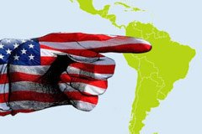 EEUU-y-América-Latina-2