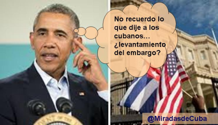 https://miradasencontradas.files.wordpress.com/2016/07/obama-cuba1.png?w=430&h=248