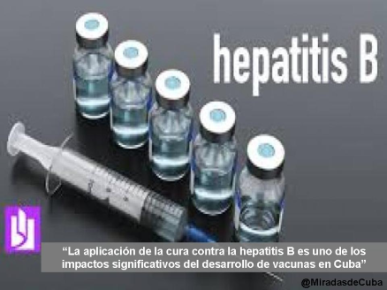 vacuna cuba