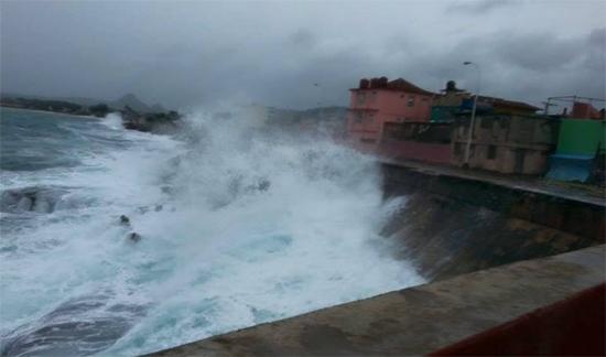 huracan-matthew-azota-baracoa