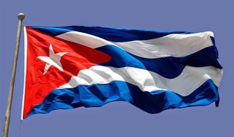 bandera_cubana_ma_fpt2