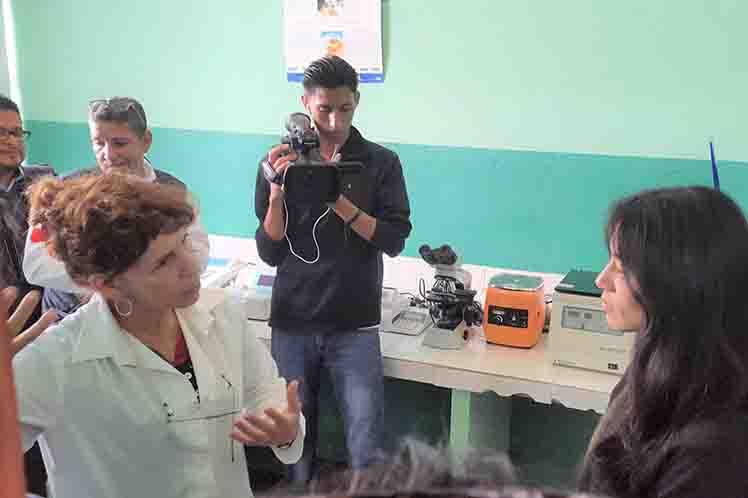 guatemala-medicos-cubanos