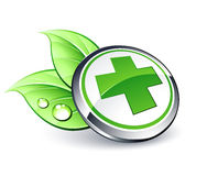 ponga-verde-la-medicina-9889710