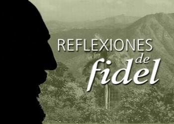 reflexiones-fidel
