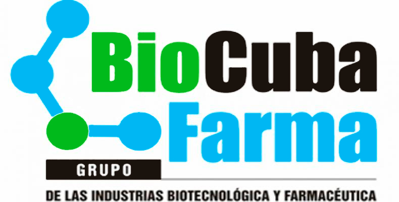 0801-biocubafarma