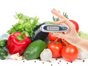 dieta-diabetes