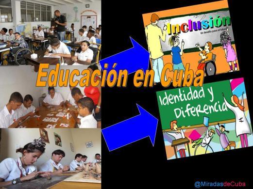 educacion-especial-en-cuba