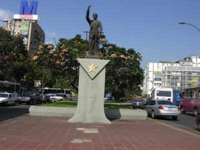 josc3a9-martc3ad-chacac3adto-caracas-venezuela