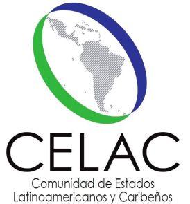 logo_celac