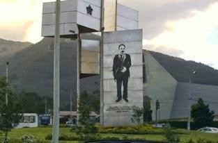 marti-en-ecuador
