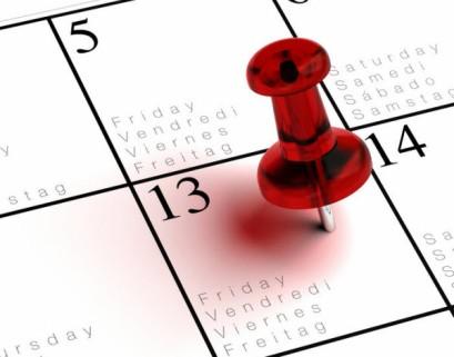 virus-viernes-13