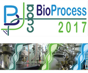 banners-bioprocess