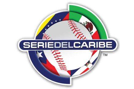 beisbol-serie-caribe