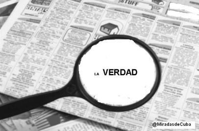 https://miradasencontradas.files.wordpress.com/2017/02/dibujo1.jpg?w=406&h=268