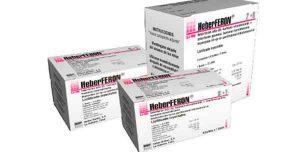heberferon-cancer-piel-300x152