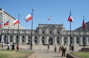 palacio-moneda-chile-foto-blogs