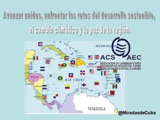 https://miradasencontradas.files.wordpress.com/2017/03/aec.jpg?w=519&h=389