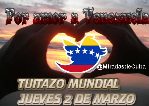 https://miradasencontradas.files.wordpress.com/2017/03/tuitazo-2-de-marzo1.jpg