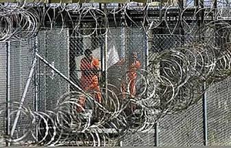 carcel-en-la-ilegal-base-naval-de-guantanamo