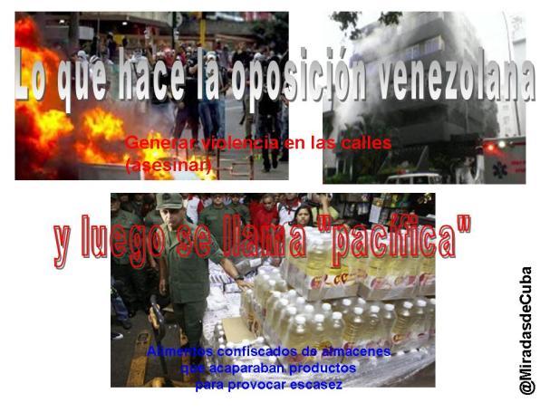 https://miradasencontradas.files.wordpress.com/2017/05/oposicic3b3n-venezolana.jpg?w=607&h=456