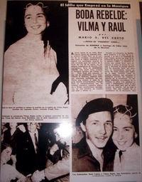 vilma-raul-boda