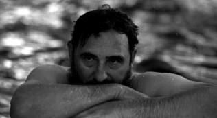 fidel-castro-piscina-reuters