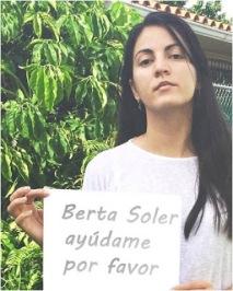 Resultado de imagen para Rosa María Payá, el fracaso de CubaDecide y broncas dentro de la FNCA